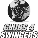 swingers-club-swapping-clubs4-swingers-logog