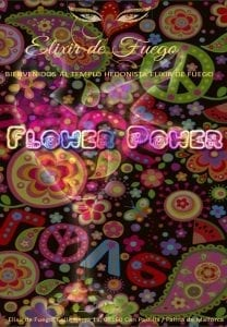 Swinger Events Mallorca, DEUDI-Flowerpower, ,