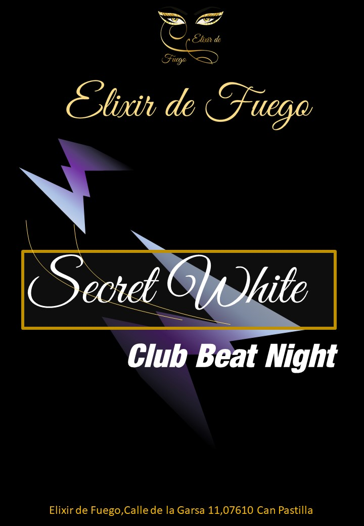 Swingers Party Mallorca, ENGClubBeatNight, ,